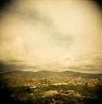 Holga_Haiti_011