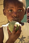 PartOne_Haiti_009