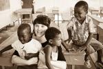 PartOne_Haiti_014
