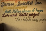 Love_Haiti_Project_-216659572220163381199
