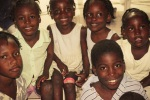 Love_Haiti_Project_-247680878296273879650