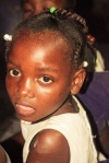 Love_Haiti_Project_0-21972210656551276883