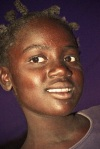 Love_Haiti_Project_0-35010285765753270997
