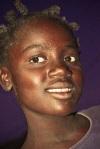 Love_Haiti_Project_0-35010285765753270997
