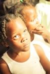 Love_Haiti_Project_0-61699487208280944340