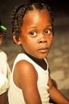 Love_Haiti_Project_0-75880272162150435342