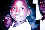 Love_Haiti_Project_08450610956227874554