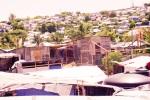 around_town_ayiti-10