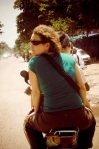 around_town_ayiti-38