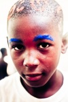 face_painting_caleb-13