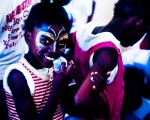 face_painting_caleb-6