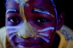 face_painting_caleb