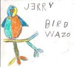 bird/wazo