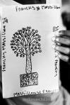 moringa_art_planting-8-2