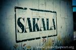 Sakala_MoringaGarden_web-17