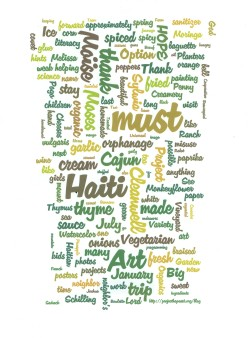 two year wordle