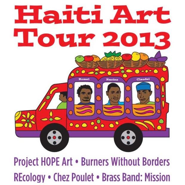 Haiti Art Tour Final.square
