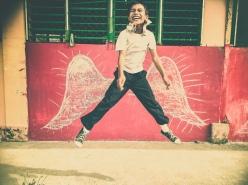 Wings_Print-154