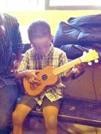 PHA_MusicClass2