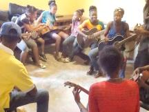 PHA_MusicClass3