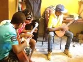 PHA_MusicClass4