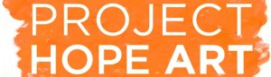 cropped-project-hope-art-logo1.jpg